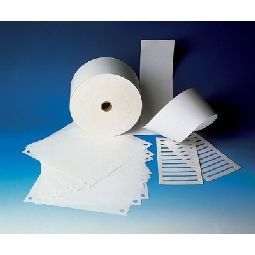 Cellulose Chromatography Paper Roll, 30mm x 100m