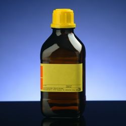 Dicyclohexylamin mind. 99,5 % zur Synthese, 500ml