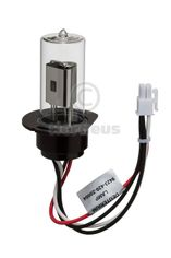 Deuterium Lamp (D2) for Thermo Fisher M Serie, SOLAAR