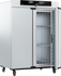 Incubator IF750plus, forced air circulation, Twin-Display, 749 l, -20°C - 80°C, with 2 Grids