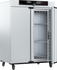 Incubator IN750plus, natural convection, Twin-Display, 749 l, 20°C - 80°C, with 2 Grids