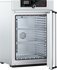 Sterilizer SF160, forced air circulation, Single-Display, 161 l, 20°C - 250°C, with 2 Grids
