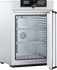 Sterilizer SF160plus, forced air circulation, Twin-Display, 161 l, 20°C - 250°C, with 2 Grids