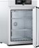 Sterilizer SF260plus, forced air circulation, Twin-Display, 256 l, 20°C - 250°C, with 2 Grids