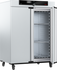 Sterilizer SF750, forced air circulation, Single-Display, 749 l, 20°C - 250°C, with 2 Grids