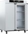 Sterilizer SF750plus, forced air circulation, Twin-Display, 749 l, 20°C - 250°C, with 2 Grids