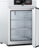 Sterilizer SN160plus, natural convection, Twin-Display, 161 l, 20°C - 250°C, with 2 Grids