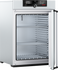 Sterilizer SN260plus, natural convection, Twin-Display, 256 l, 20°C - 250°C, with 2 Grids