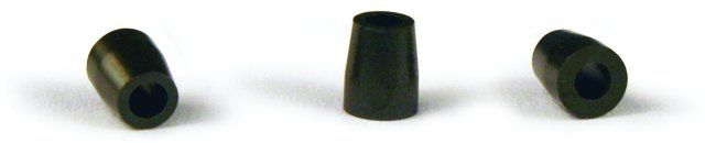 SUPELTEX M-2A 1/16IN 10PK