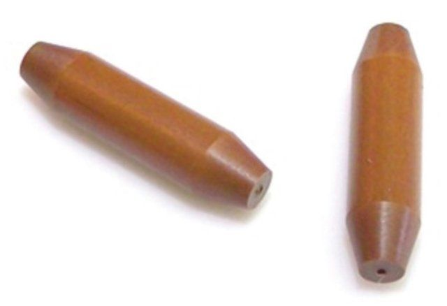 REPLACEMENT FERRULES (PK/2)FORBUTT CONNECTOR