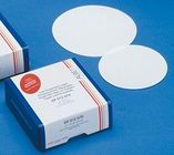 Circle Filter Paper, 90 mm, Grade 400, medium, smooth, 61 g/sqm, 100 pcs.